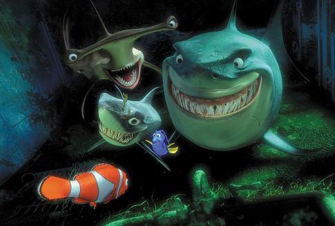 Le monde de Némo Nemo5