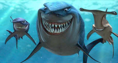 Le monde de Némo Nemo9